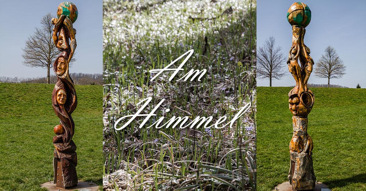 AmHimmel