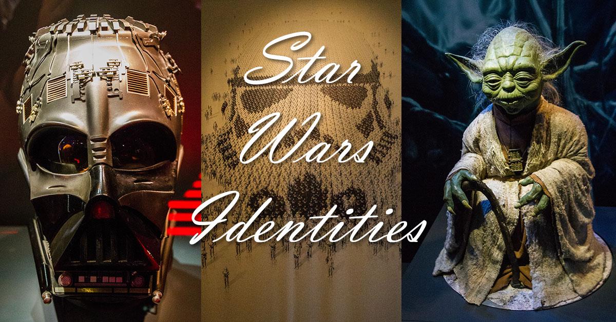 StarWarsIdentitiesHeader