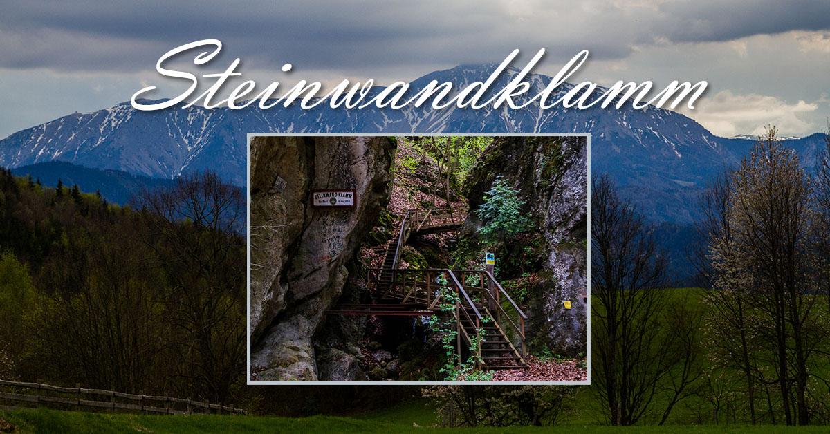 Steinwandklamm2016Header