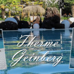 Impressionen von der Therme Geinberg