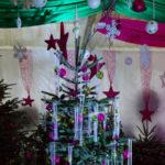 Blumengärten Hirschstetten Weihnachtsmarkt