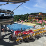 Therme Stegersbach