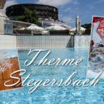 Impressionen der Allegria Familientherme Stegersbach
