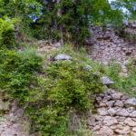 Ruine Schrattenstein