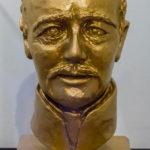 Heldenberg
