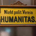 Freimaurer Ausstellung ONB