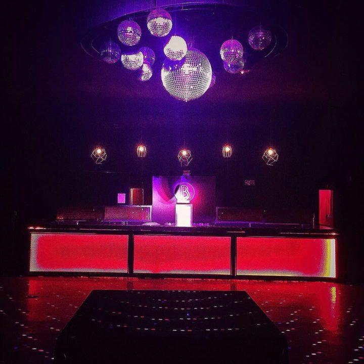 Por  el Sábado, Diciembre 19, 2015 / 9:55 pm en Boogaloop Club