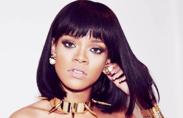 Rihanna-620