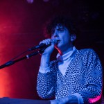 Youth Lagoon. Photo by Amber Jane Davis.