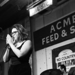 REMMI @ Acme Feed & Seed - 12.8.15  //  Photo by Mary-Beth Blankenship