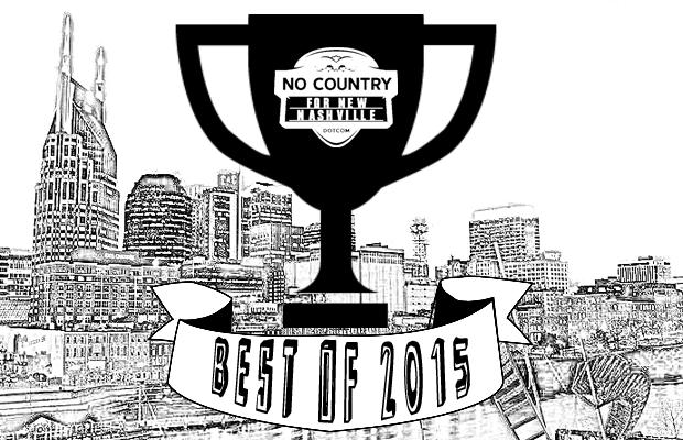 BestOf2015_NCFNN