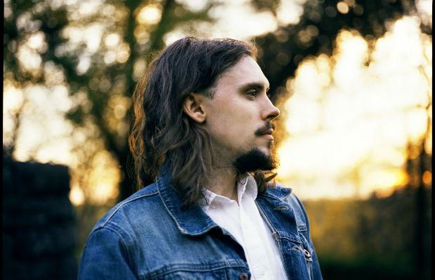 Brandon Watson-ikb sound-2015-620
