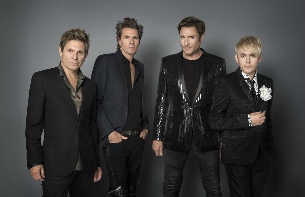 Duran Duran-2015-620