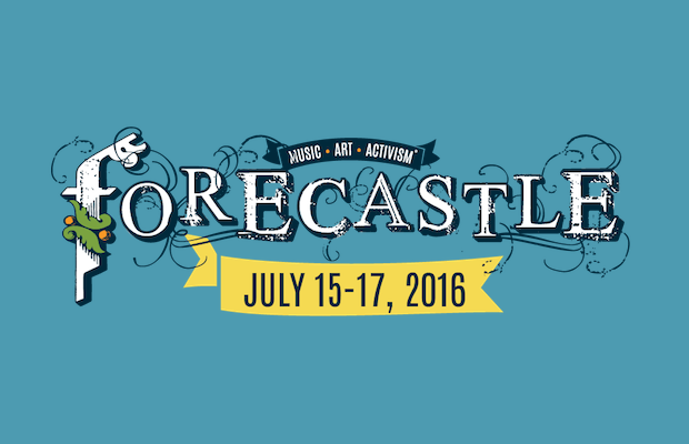Forecastle2016-Logo