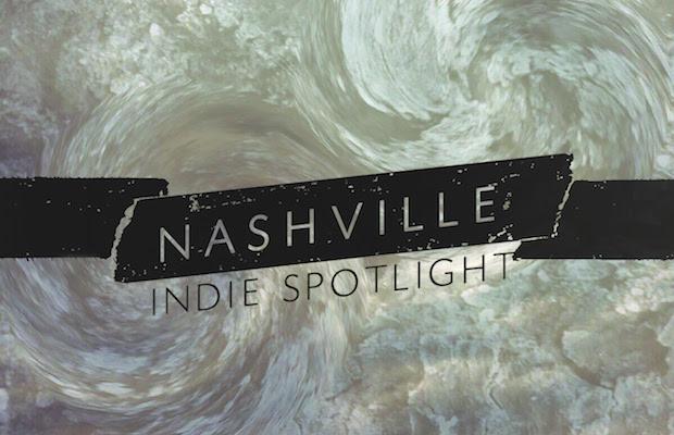 Indie Spotlight 2015-620