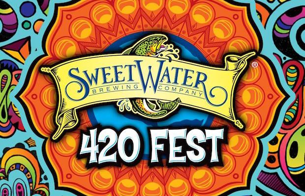 Sweetwater420Fest2016-620