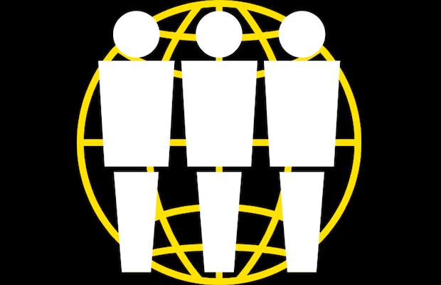 ThirdMan_Logo-620