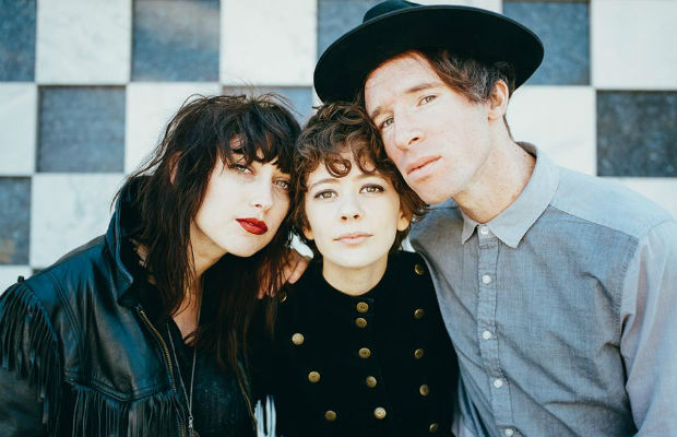 Those Darlins-2014-620