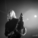 Metric @ Marathon Music Works - 11.18.15  //  Photo by Mary-Beth Blankenship