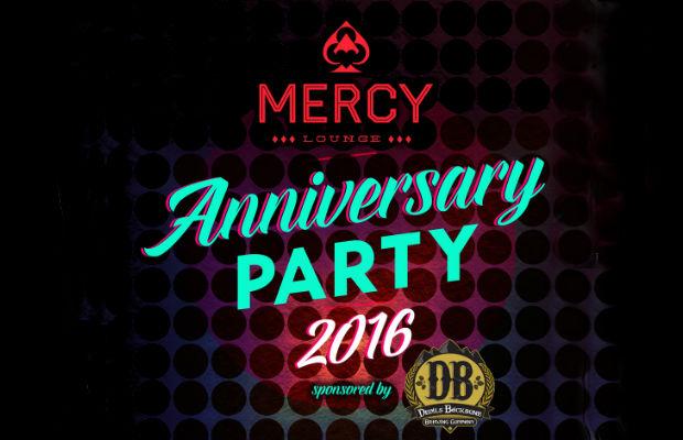Mercy Anniversary 2016-620