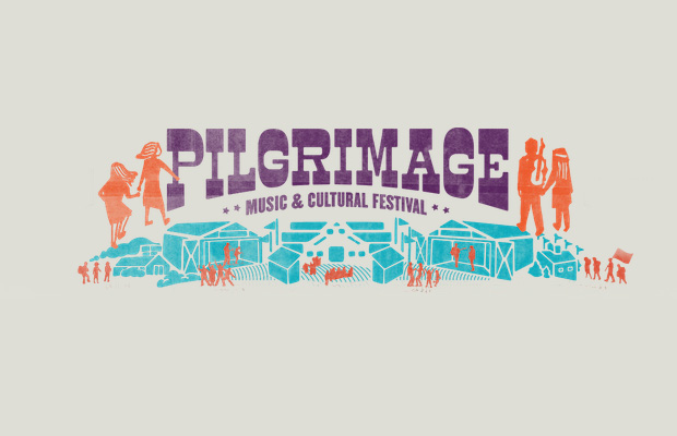 PilgrimageFest2015-620-nodate