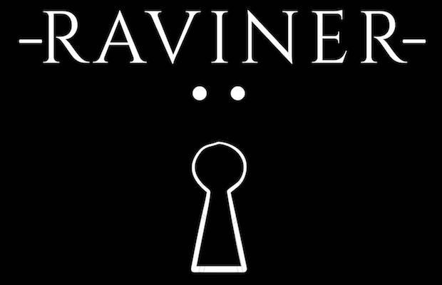 Raviner-620
