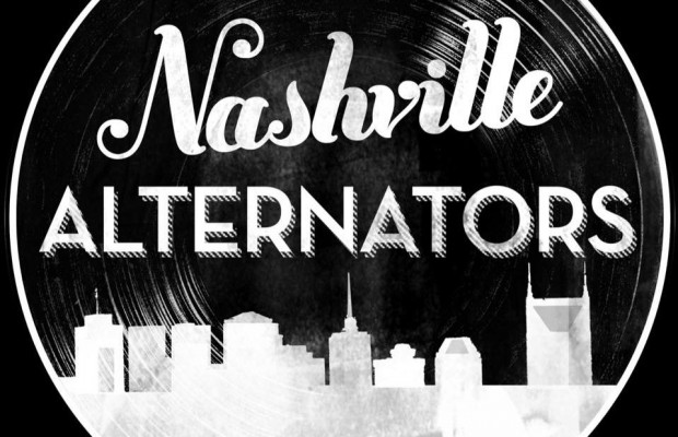 The Nashville Alternators Pic