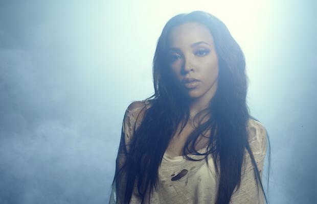 Tinashe-620