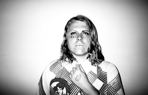 TySegall-620