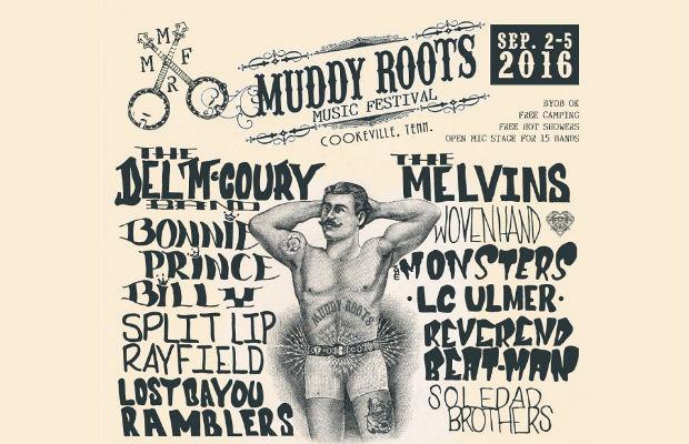 muddy-roots-2016-620