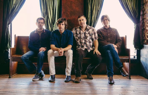Old97s-620