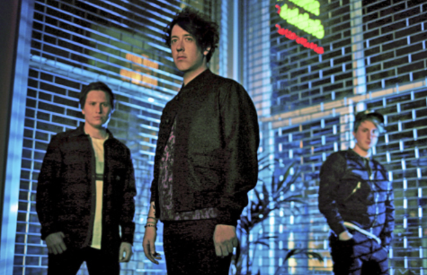 the-wombats-620