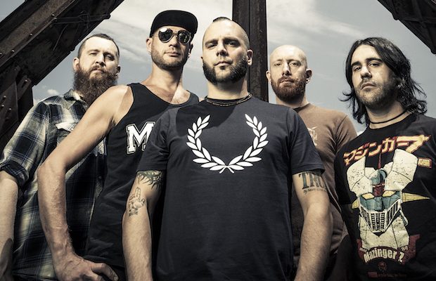 KillswitchEngage-620