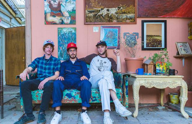 Music Band-2016-620