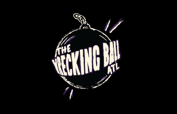 WreckingBall2016-620