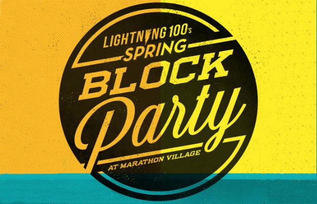 lightning-100_block_party_620