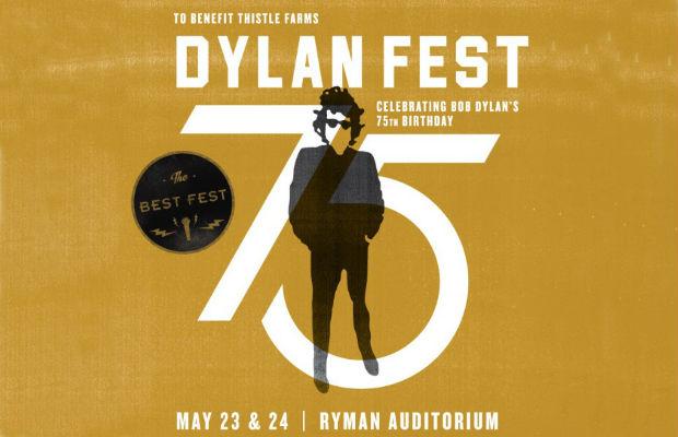 Dylan-Fest-75-620