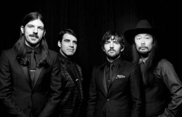 TheAvettBrothers2016-620