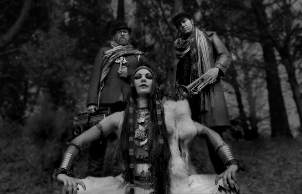 BeatsAntique-620