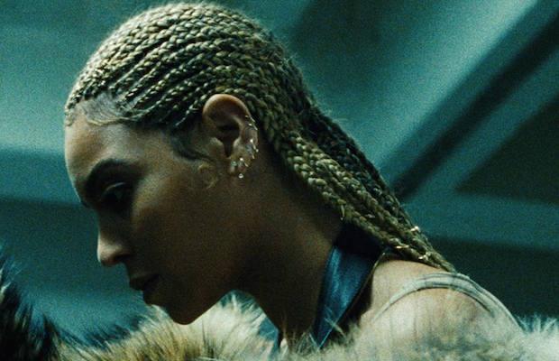 Beyonce2016-620