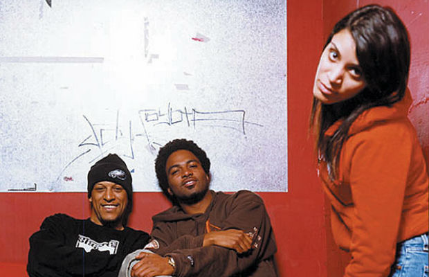 Digable Planets-620