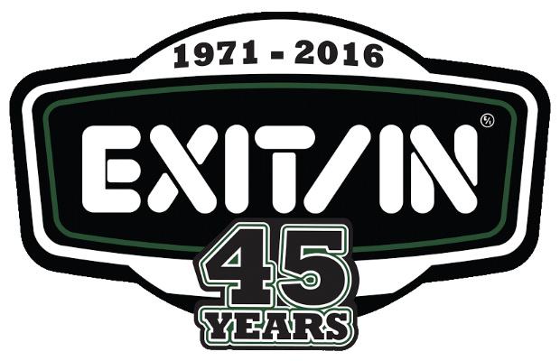 ExitIn-45-620