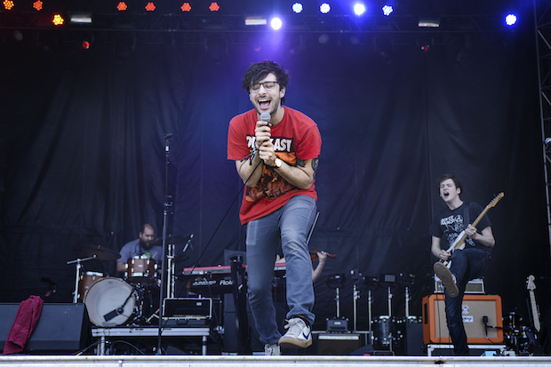 Foxing_ShakyKnees16-Insert