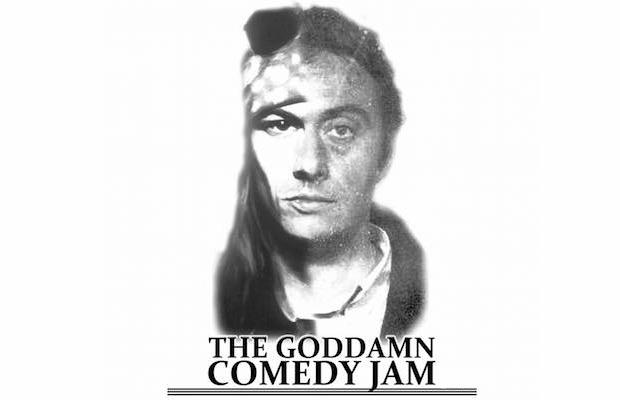 GoddamnComedyJam-620