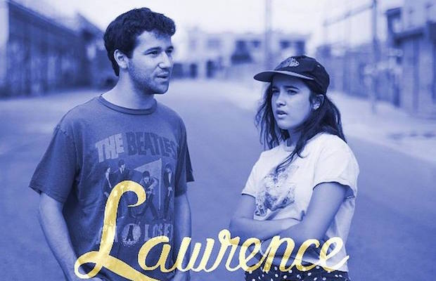 Lawrence-620