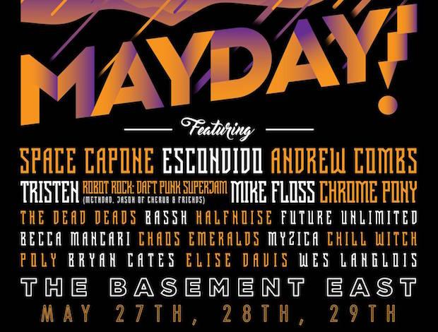 Mayday2016-620