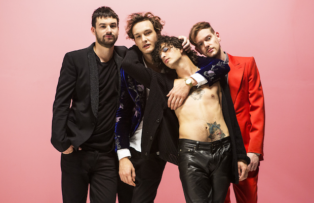 The1975-2016-620