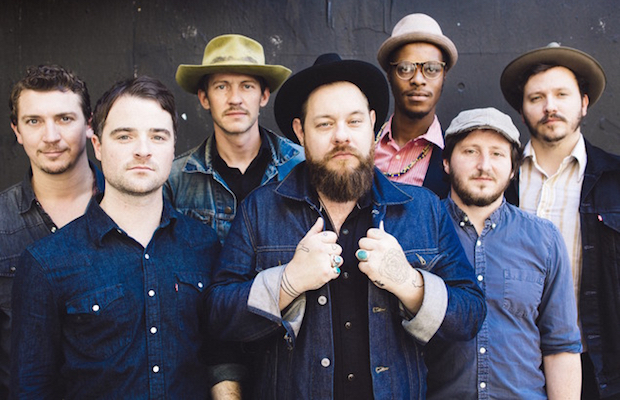 nathanial-rateliff-620