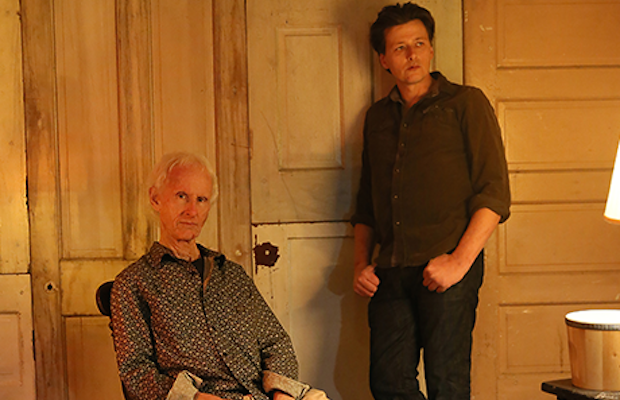 robby-krieger-620