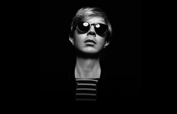 Beck-2016-620